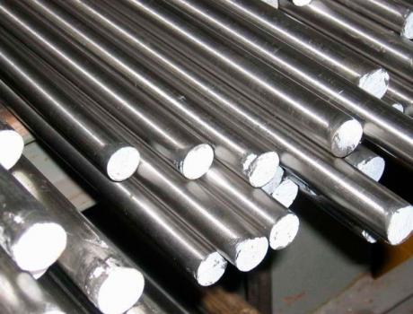 Круг стальной ф60 мм